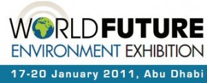 wfes, courtesy of worldfutureenergysummit.com