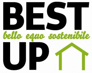 bestup2, courtesy of bestup.it