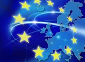 commissione europea_