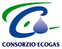 ecogas, courtesy of radio24.il sole24ore.com