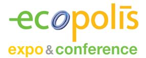 ecopolis, courtesy of ecopoli.fieraroma.it