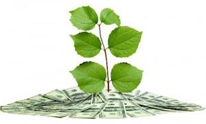 green-banking
