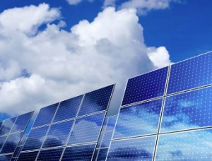 pannelli fotovoltaici, courtesy of serenoregis.org