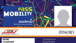 pass mobility, courtesy of sodexo