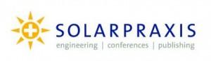 solarpraxis, courtesy of solarpraxis.de