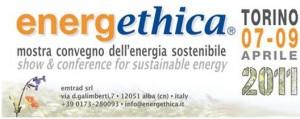 Energethica 2011