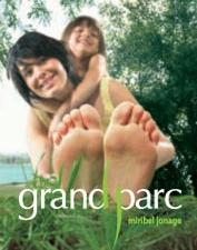 Grand Parc Miribel Jonage