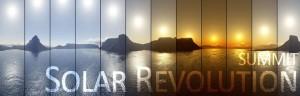 Solar Revol Summit