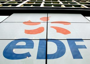 edf, Courtesy of ilsole24ore.com