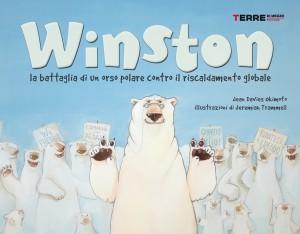 Winston_HiRes