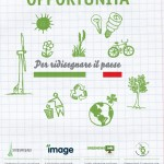 La nuova campagna 2012 del network Greengooo! New Media Production