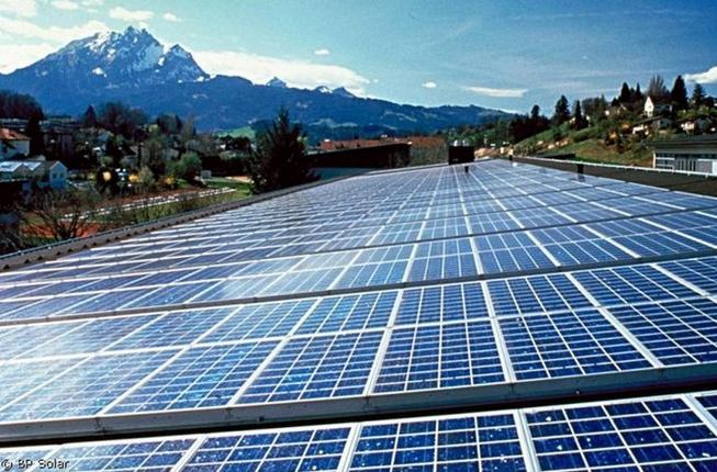 fotovoltaico remedia si prepara per la raccolta dei