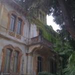 Villa sul lungolago di Stresa