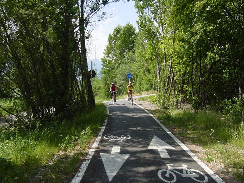 http://www.greenews.info/wp-content/uploads/2012/09/pistacicl.jpg