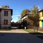 Villaggio Leumann 1 Courtesy of Orlando Manfredi