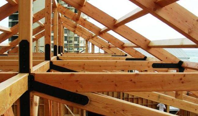 Arca il primo sistema di certificazione per la casa di legno - Sistema di aerazione per casa ...