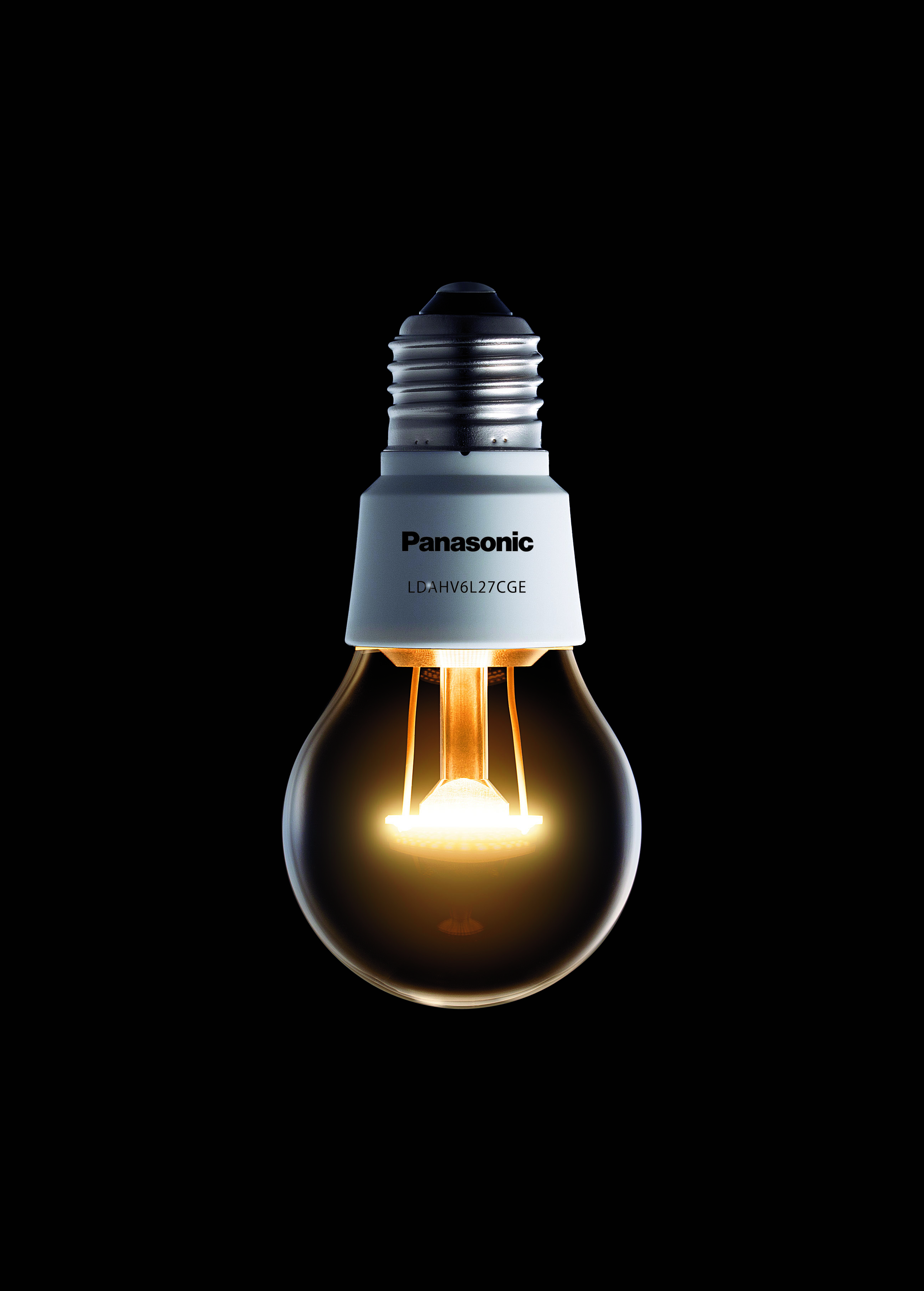 Modelli di lampadine a led cheminfaisant for Lampadine led costo