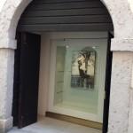 Casa Depero_Ingresso