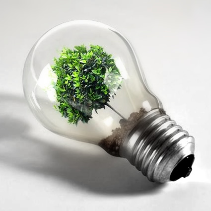Indagine Domotecnica: 2,6 milioni di famiglie pronte a investire in efficienza energetica