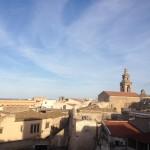 Panoramica, Courtesy of Orlando Manfredi