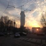 citylifeII