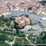 Castello Casale M_to