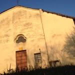 facciata Romitorio3