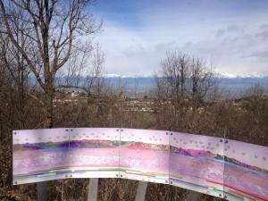 Panoramica Bric