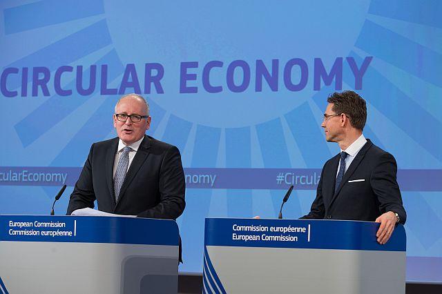 http://www.greenews.info/wp-content/uploads/2015/12/Circular-economy-Courtesy-of-Euobserver.jpg