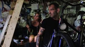 Contromano - Stefano Gabbiani - Cinemambiente Lab