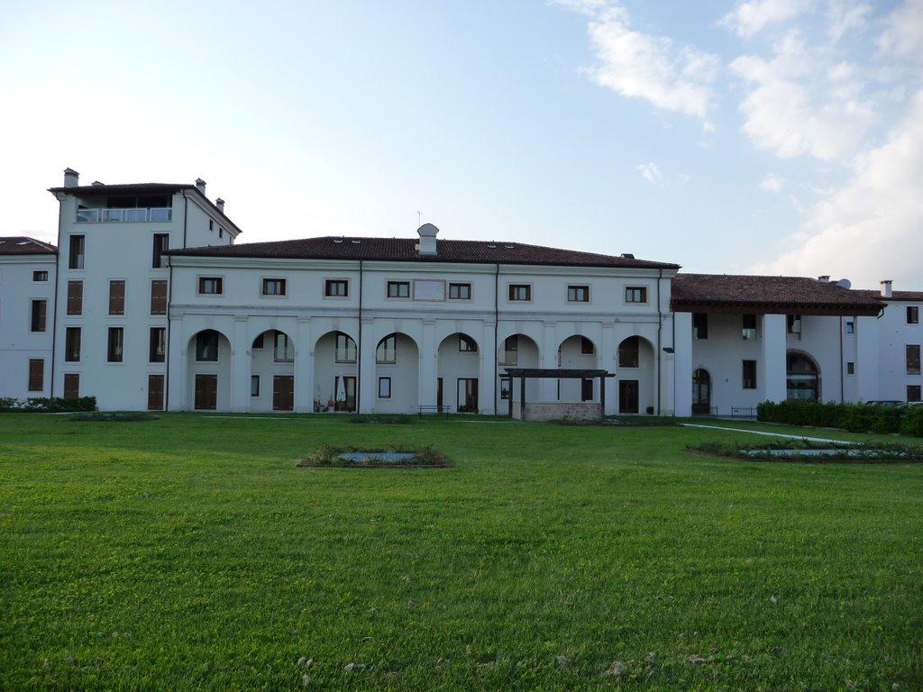 l 39 italia dei comuni virtuosi primo premio alle pratiche