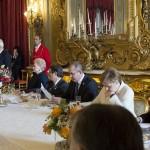 capi-di-stato-e-governo-ue-al-tavolo-del-quirinale-con-il-presidente-mattarella