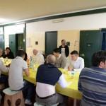 papa-francesco-a-pranzo-con-i-detenuti-a-san-vittore