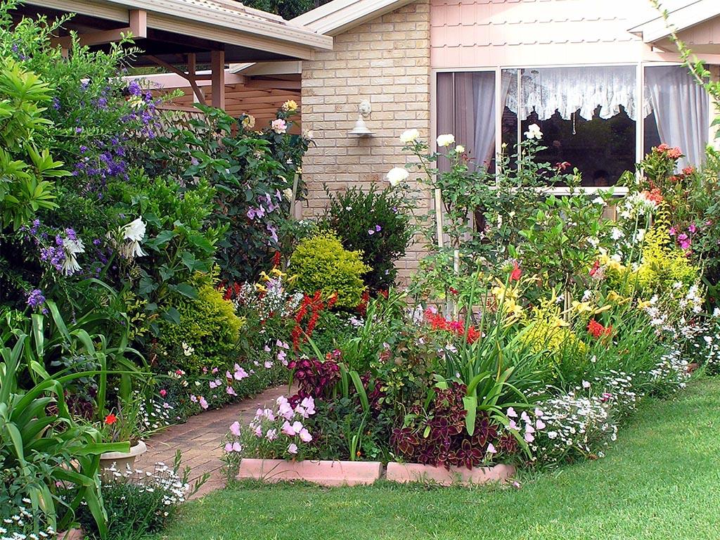 Il cdm approva il bonus verde detrazioni fiscali del 36 - Arredi per giardini e terrazzi ...