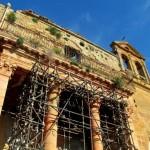 chiesa-di-santantonio-a-poggioreale