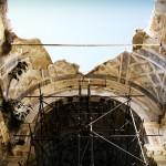 i-ruderi-della-chiesa-di-santantonio-a-poggioreale