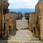 la-ghost-town-di-poggioreale-antica
