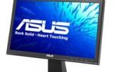 LCD Asus MS