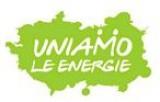 Uniamo le Energie