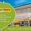"""Ma quale """"green diesel""""! L'Authority multa Eni. Prima sanzione contro il """"greenwashing"""""""