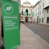 """""""Green Week"""", a Trento la nuova edizione del Festival della Green Economy"""