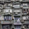 """Condizionamento dell'aria e """"povertà energetica"""". Dati preoccupanti dallo studio di Ca' Foscari"""