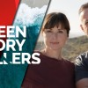 """Su Infinity arriva """"Green Storytellers"""", storie di ambiente e sostenibilità"""