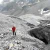 Frane sulle Alpi? Uno studio evidenzia le connessioni con i cambiamenti climatici
